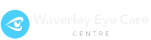 Waverley Eye Care Centre